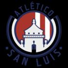 Atlético de San Luis FIFA 22