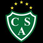 Sarmiento FIFA 22