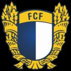 Famalicão FIFA 22
