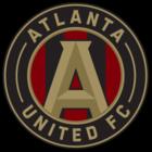 Atlanta United FC FIFA 22