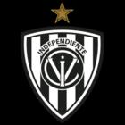 Independiente del Valle FIFA 22