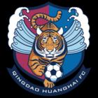 Qingdao FC FIFA 22