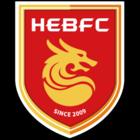 Hebei FC FIFA 22
