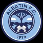 Al Batin FIFA 22
