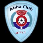 Abha Club FIFA 22