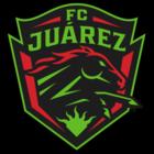 FC Juárez FIFA 22