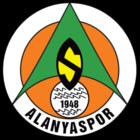 Alanyaspor FIFA 22