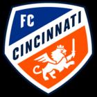 FC Cincinnati FIFA 22