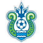 Shonan Bellmare FIFA 22