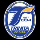 Oita Trinita FIFA 22