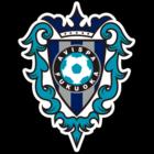 Avispa Fukuoka FIFA 22
