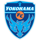 Yokohama FC FIFA 22