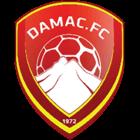 Damac FC FIFA 22