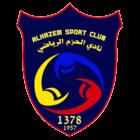 Al Hazem FIFA 22