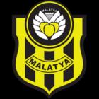 Öznur Kablo Yeni Malatyaspor FIFA 22