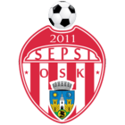 Sepsi OSK FIFA 22