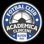 Academica Clinceni FIFA 22