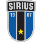 IK Sirius FIFA 22