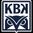 Kristiansund BK FIFA 22