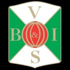 Varbergs BoIS FIFA 22