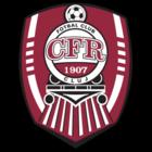 CFR Cluj FIFA 22
