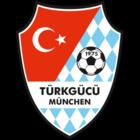 Türkgücü München FIFA 22