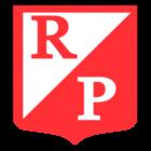 River Plate Asunción FIFA 22