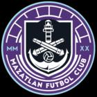 Mazatlán FC FIFA 22