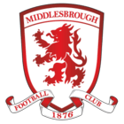 Middlesbrough FIFA 22