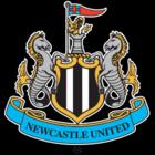 Newcastle United FIFA 22