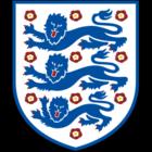 England FIFA 22