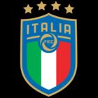 Italy FIFA 22