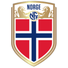 Norway FIFA 22