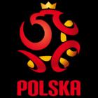 Poland FIFA 22