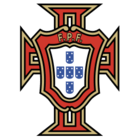 Portugal FIFA 22