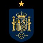 Spain FIFA 22