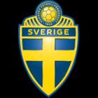Sweden FIFA 22