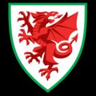 Wales FIFA 22
