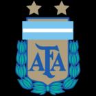 Argentina FIFA 22