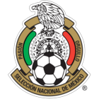Mexico FIFA 22