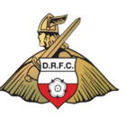 Doncaster Rovers FIFA 22