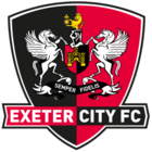 Exeter City FIFA 22