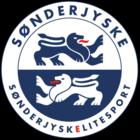 SønderjyskE FIFA 22