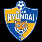Ulsan Hyundai FIFA 22