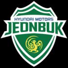 Jeonbuk Hyundai Motors FIFA 22