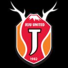 Jeju United FIFA 22