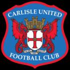 Carlisle United FIFA 22