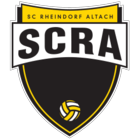 Altach FIFA 22