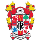 Tranmere Rovers FIFA 22