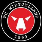 FC Midtjylland FIFA 22